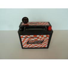 Racingbatteri 15 Ah