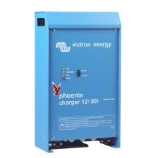 Victron Phoenix 12-50 LiFePo4