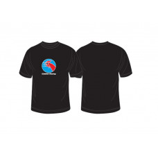 Coldhill Racing Tshirt - XL