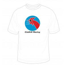 Coldhill Racing Tshirt - Large